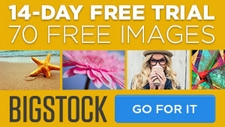 Bigstock Photo Free Trial Royalty-Free